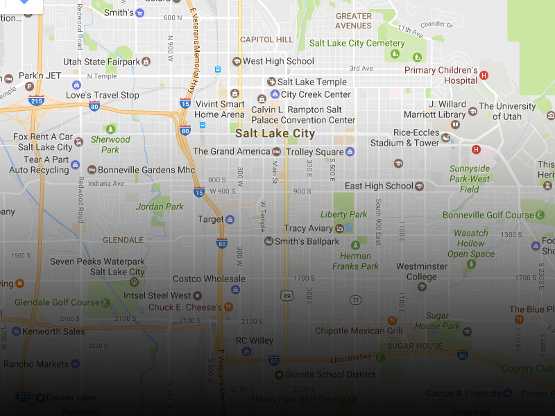 Get Directions to Hightower Apartment Community located in Salt Lake City, UT